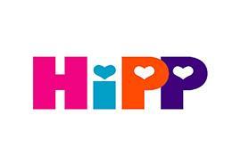 br_baby_hipp