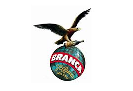 br_bitters_branca