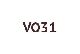 br_brandy_vo31