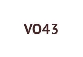br_brandy_vo43
