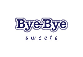 br_candies_bye