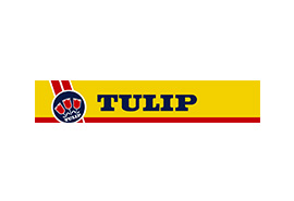 br_canned_tulip