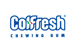 br_chewing_colfresh