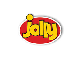 br_confectionery_jolly