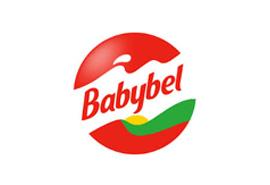 br_dairy_babybel