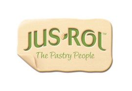 br_pastry_jusrol