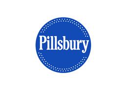 br_pastry_pillsbury
