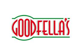br_pizzas_goodfellas