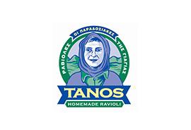 br_ravioli_tanos