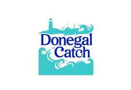 br_seafood_donegal