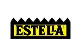 br_snacks_estella