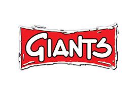 br_snacks_giants