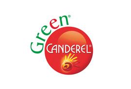 br_sugar_canderel_green