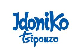 br_tsipouro_idoniko