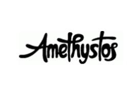 br_wines_amethystos