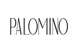br_wines_palomino