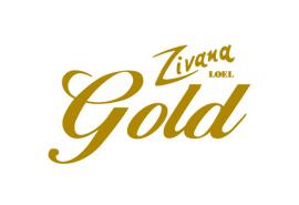br_zivania_gold