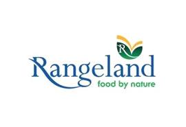 fs_cooked_rangeland