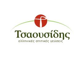 fs_cooked_tsaousidis
