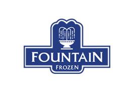 fs_vegetables_fountain