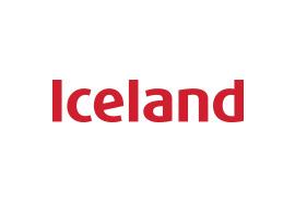 br_ready_iceland