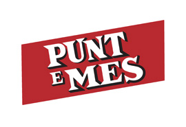 br_vermouth_punt
