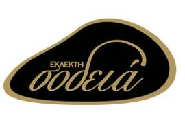 sodeia_logo
