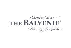 Balvenie_logo