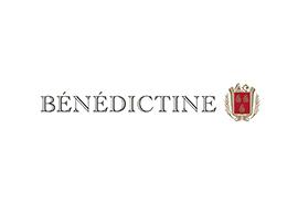 Benedictine_logo
