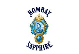 Bombay_logo