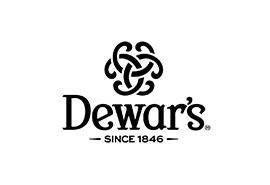 Dewar_logo