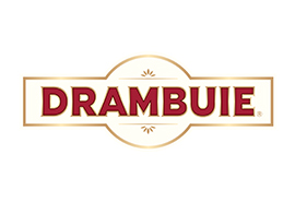 Drambuie_logo