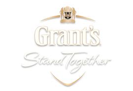 Grants_logo