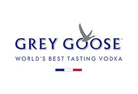 Grey-Goose_logo