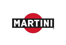 Martini-Vermouth_logo