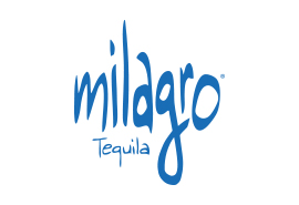 Milagro_logo