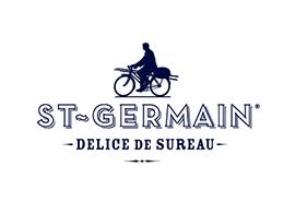 Stgermain_logo