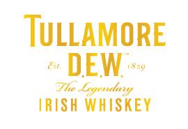 Tullamore_logo