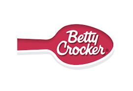 lc_Betty