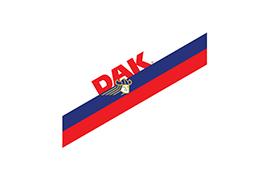 lc_dak