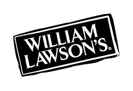 lc_logos_william