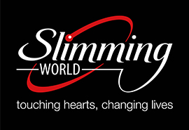 lc_slimming