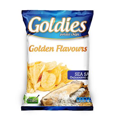 lc_blog_goldies_single1