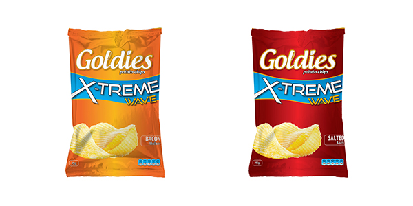 lc_blog_600x300_goldies-ex