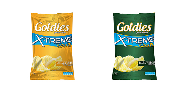 lc_blog_600x300_goldies-ex2