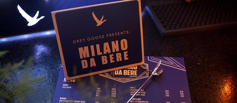 Milano-Da-Bere