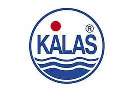 salt-kalas