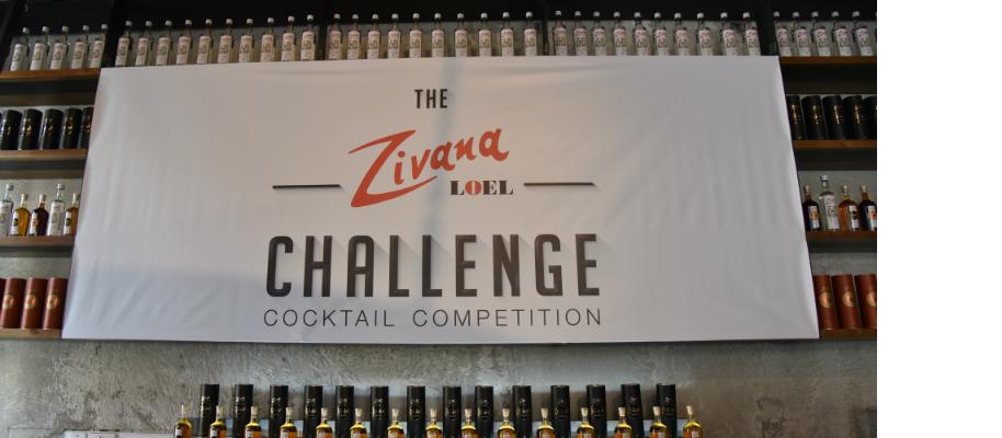 ZIVANA LOEL CHALLENGE_1