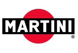 br_martini