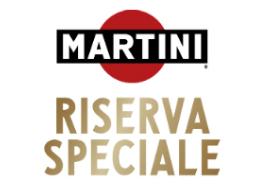 br_martini_reserva